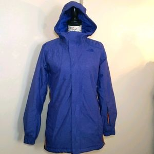 The north face ☆ ski☆snow jacket/coat